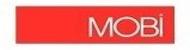 mobimobilya