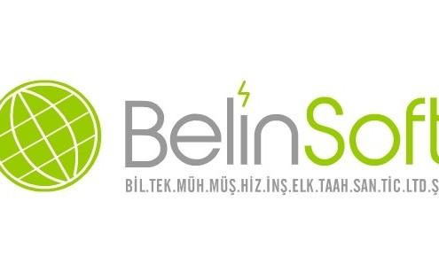 belinsoft