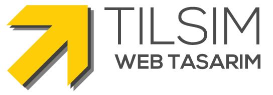 Tılsım Web Tasarım| Diyarbakır Web Tasarım